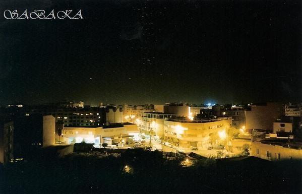 Album - MAROC-1