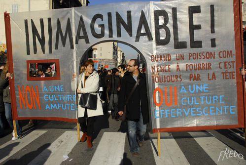 Album - manif-marseille-01-2009