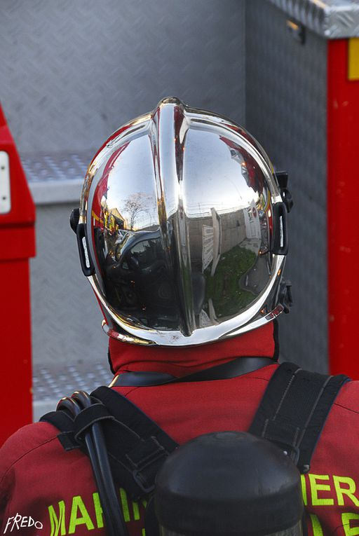 Album - marins-pompiers Marseille