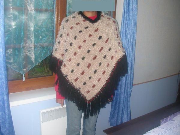 Album - cot--tricot