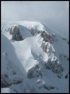 Album - Alpinisme Chaudefour