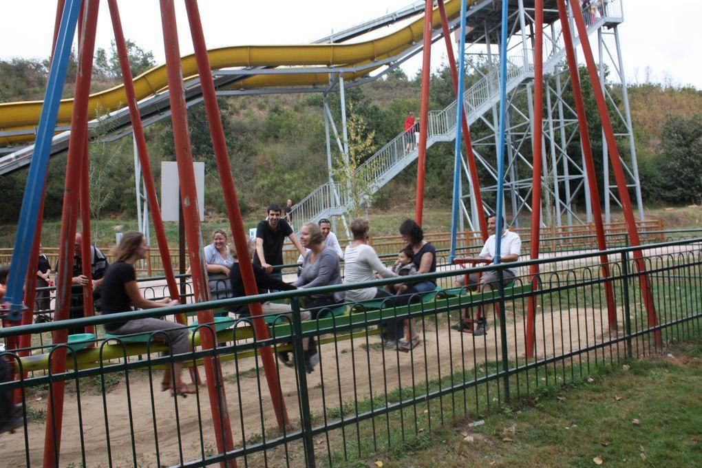 Album - Parc-de-la-vallee-2