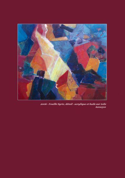 Album - Galerie de peinture