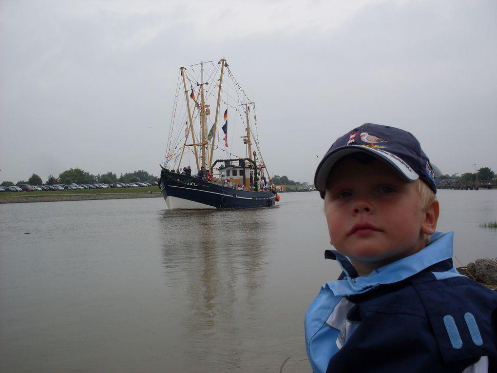 Bilder von Oliver aus 2009