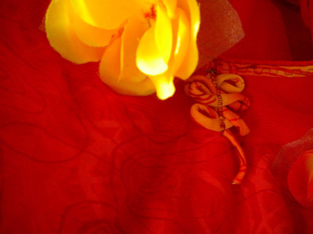 """Costumes pour animation des petits debrouillards, costumes de spectacle """"Le grand rêve pirate"""", animation costume pour le Capitaine de la Goelette, costume de fête fête..."""