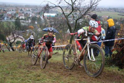 Album - 20101107 50e-Cyclo-cross du VC Soultzia