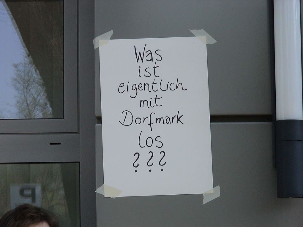 Ludendorffer 2011