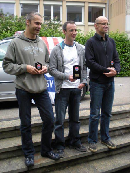 Album - Swiss-indoor-Championship-2008