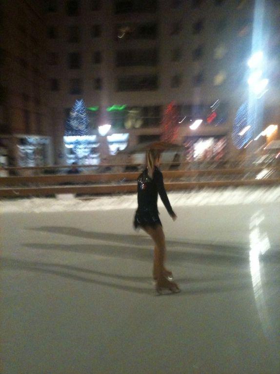 Album - Clamart-sur-glace-2011