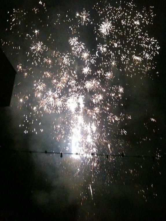 Album - feu-d-artifice-14-juillet-2011
