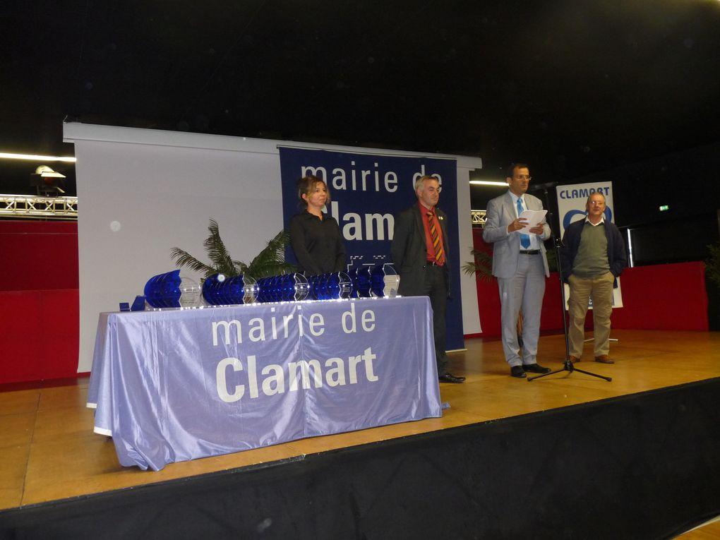 Album - sportifs-meritants-2011