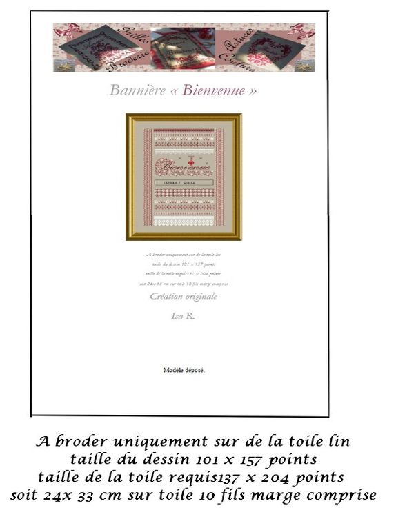MES-FICHES