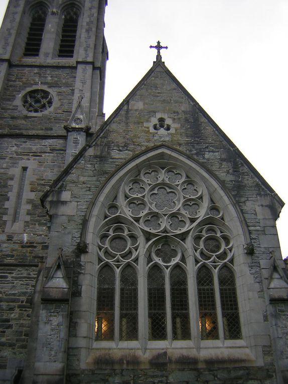 Album - Irlande-2