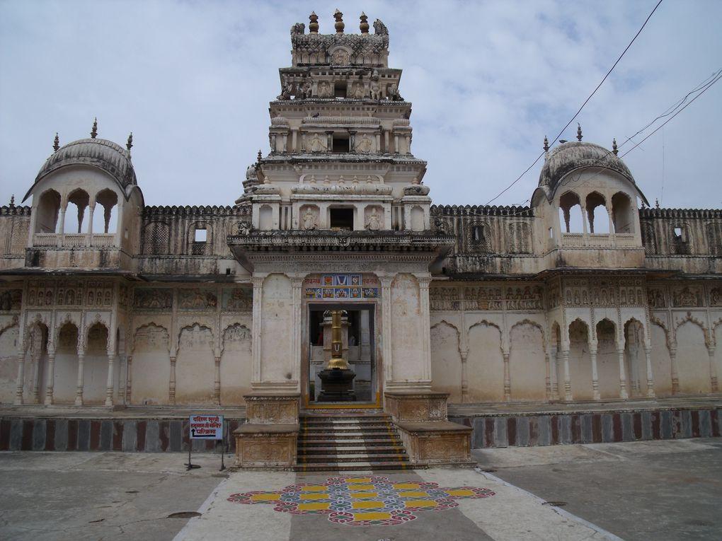 Album - Rajasthan-2010-suite