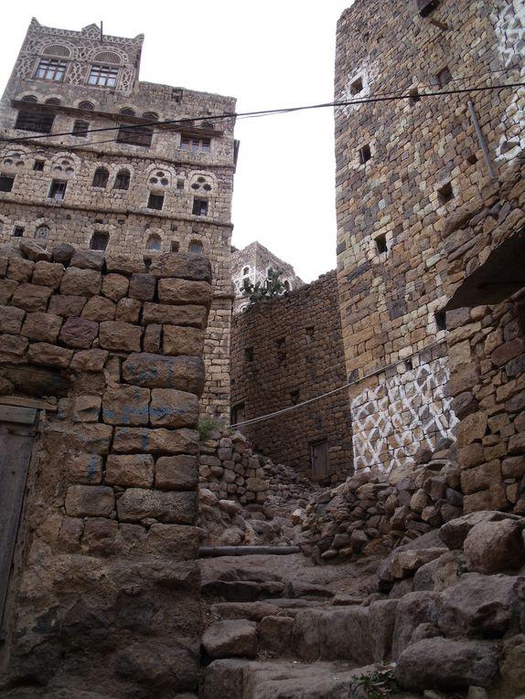 Album - Yemen-2009-suite