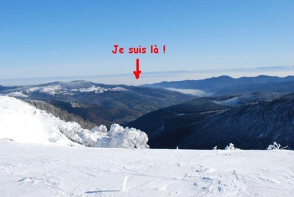 Album - Hautes-Vosges