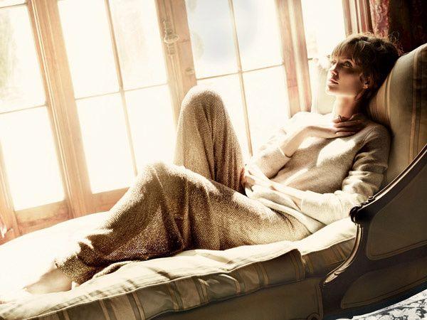 Album - decembre 2010