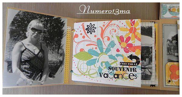 Album - mini-album-2