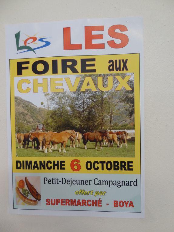 Album - Saint-Beat-ch-de-divisions-9.2013