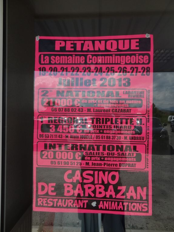 Album - St-Gaudens--Lapeyrouse-CDF-2013