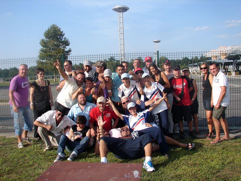 Album - PAU-Championnat-de-Farnce-Triplettes-feminin-2012