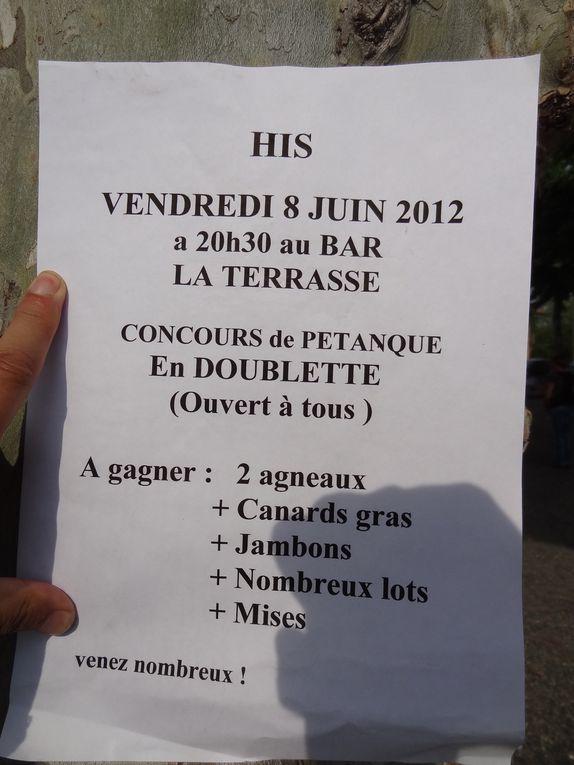 Album - His-concours-mai-2012