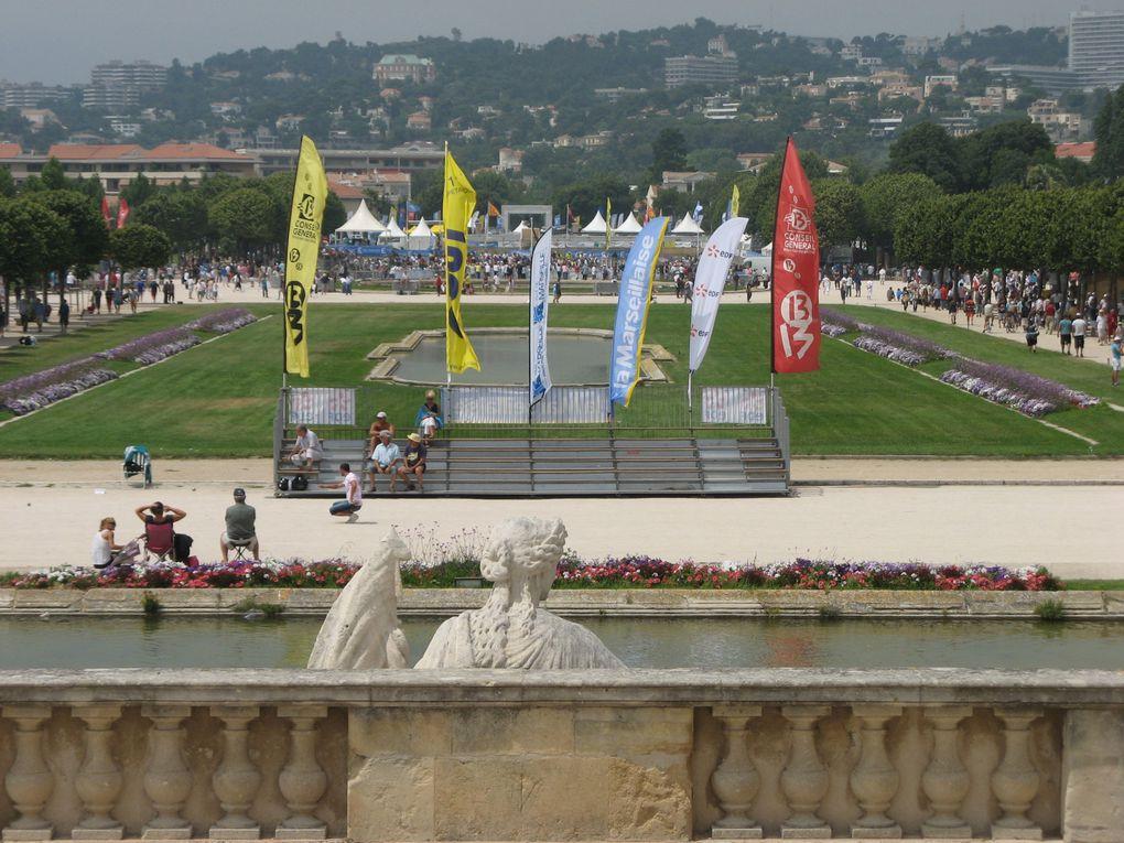 Album - La-Marseillaise-2011-les-4-et-5-juillet