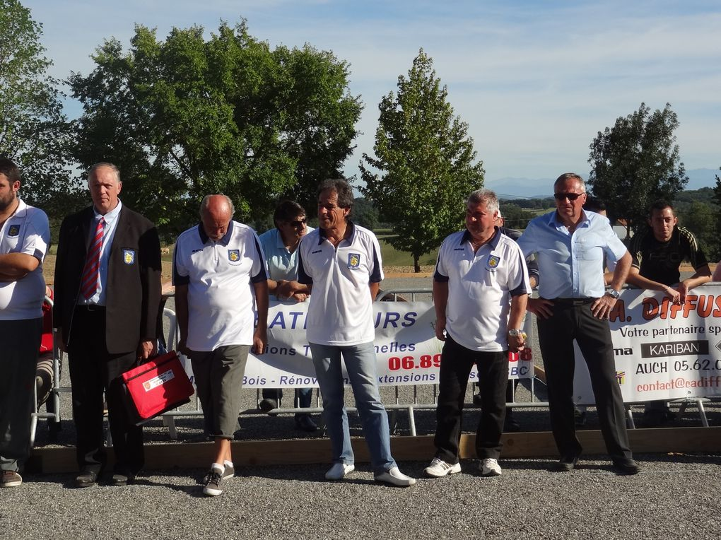 Album - Lalanne-Arque-ch-de-Ligue-2013