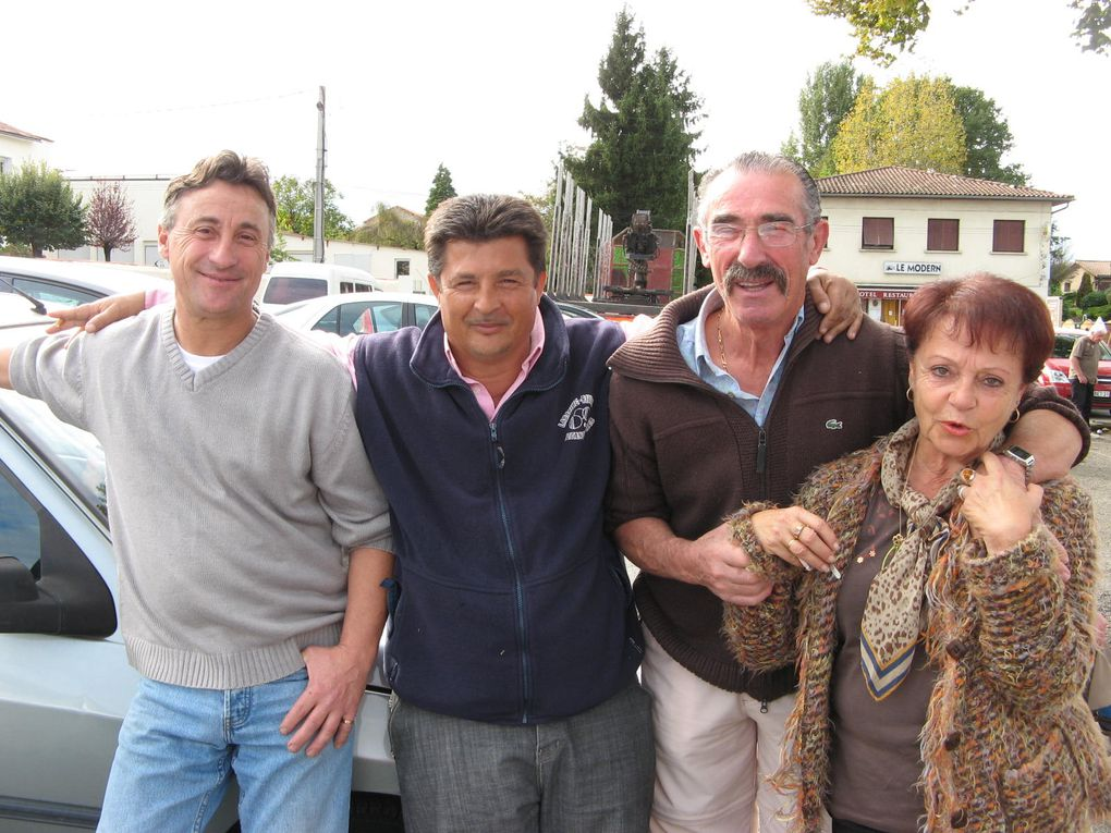 2009. 2010