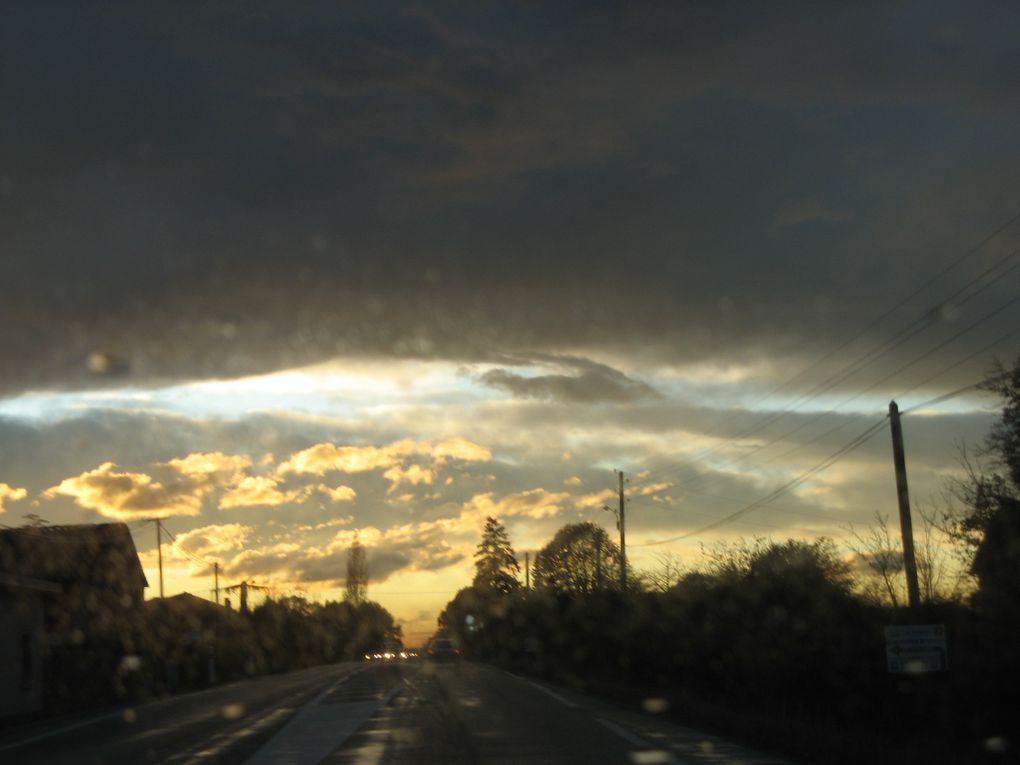 Album - Saint-Gaudens-2011-1er-trophee-55-ans
