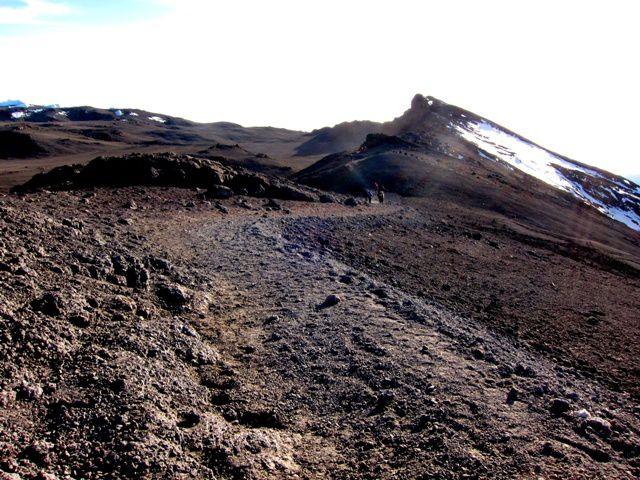 Album - 2010-08 Kilimandjaro