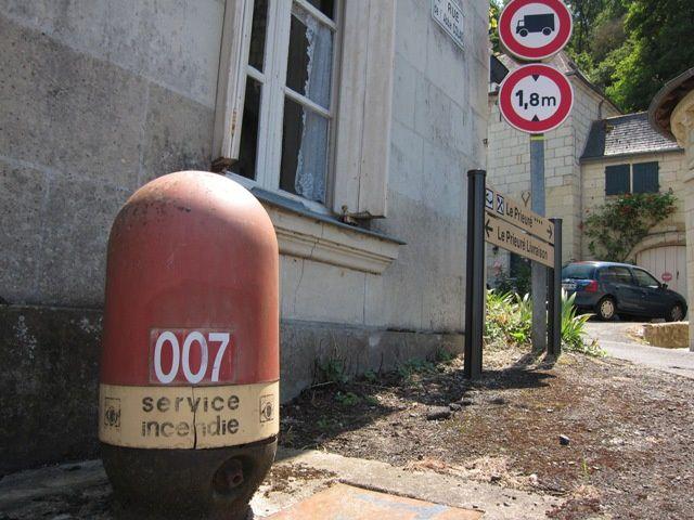 Album - 2010-06 - GR3 - Loire
