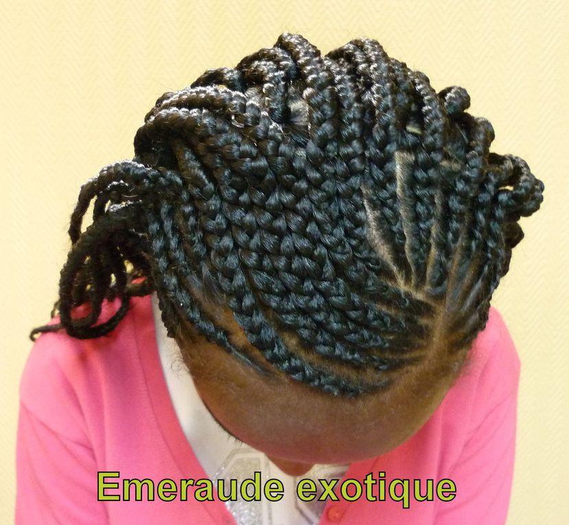 Album - coiffures-exemples