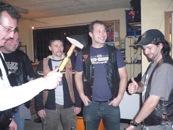 Album - AG-BHDC-74-Charleroi-11nov-2008