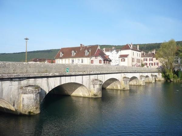 Album - doubs-2008--s-rie-1-