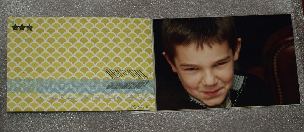 Album - Albums-2012-2013