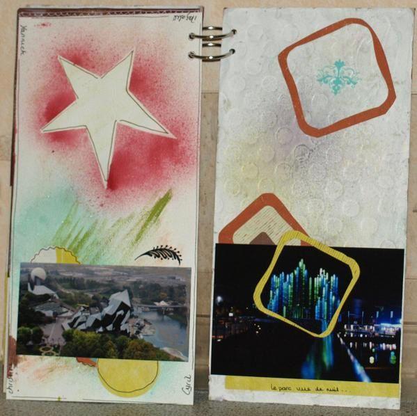 Album - Albums