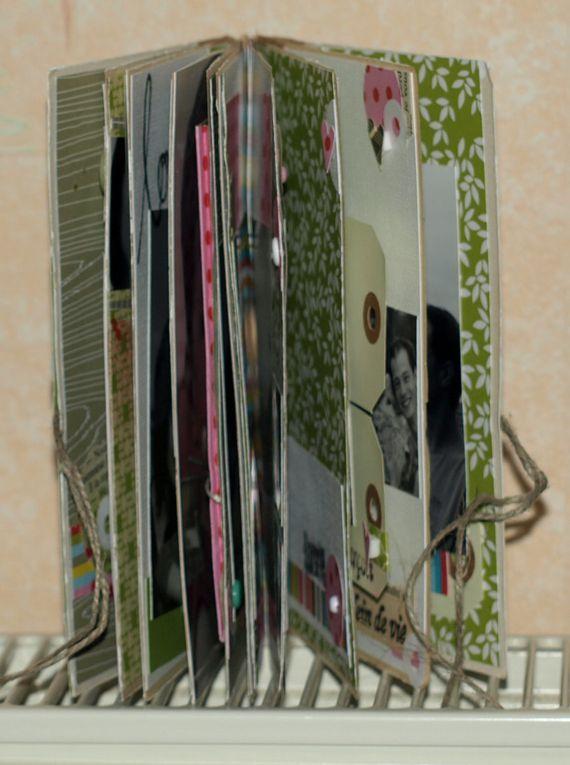 Album - Crop-castelnaudary