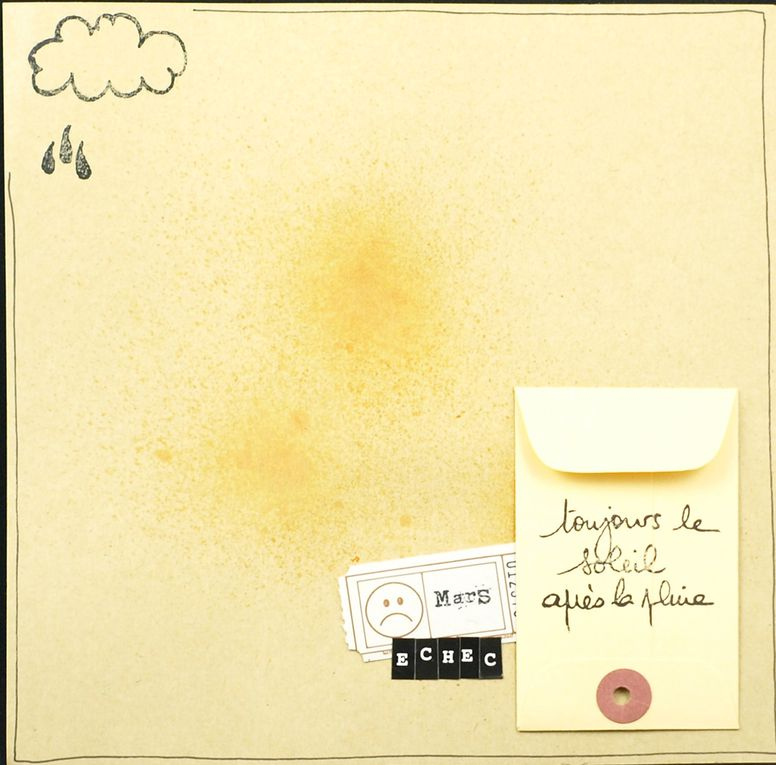 Album - Pages-2011