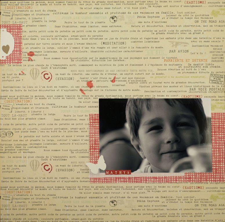 Album - Pages-2012