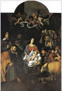 Salers 15140 Cantal