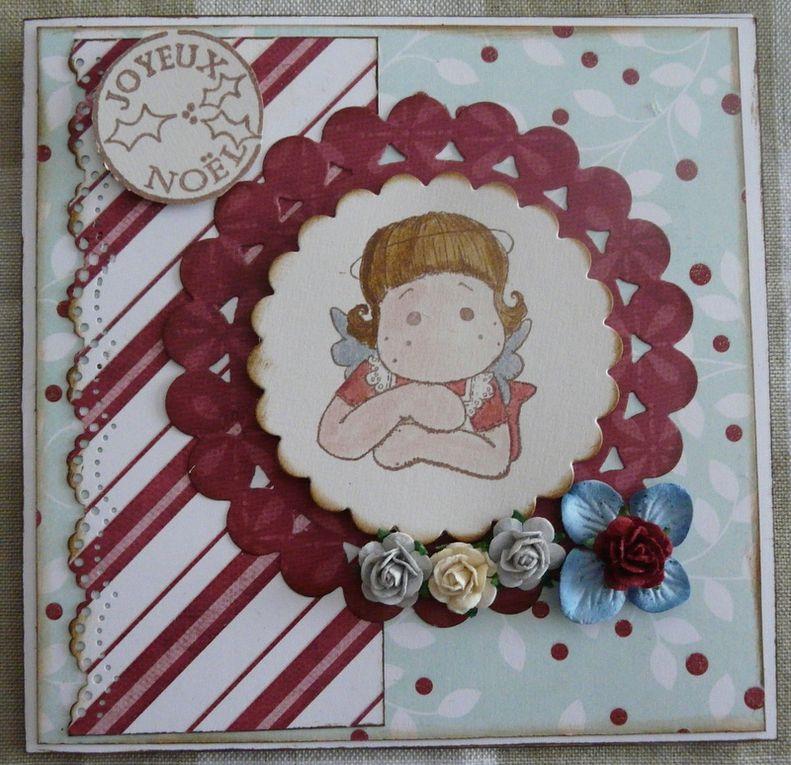 Album - cartes-2010-suite