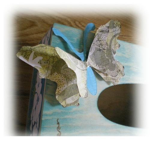 Album - objets-scrapp-s