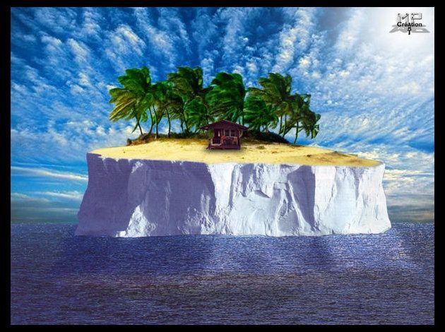 les images de mp creation : http://mpcreation.over-blog.net/