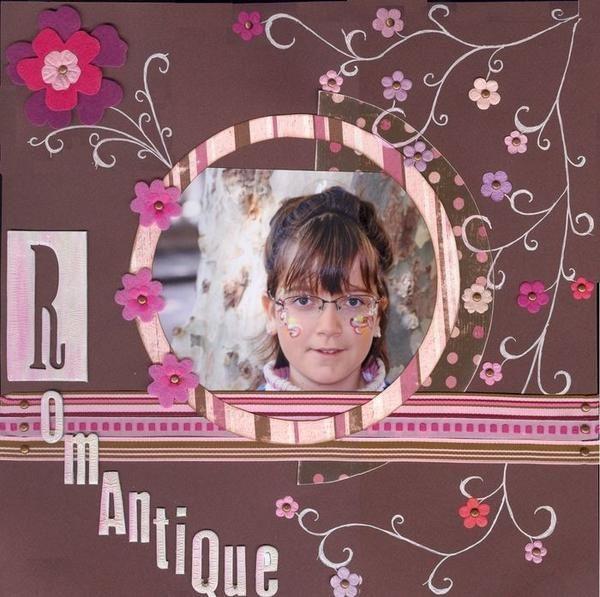 Album - Emilie