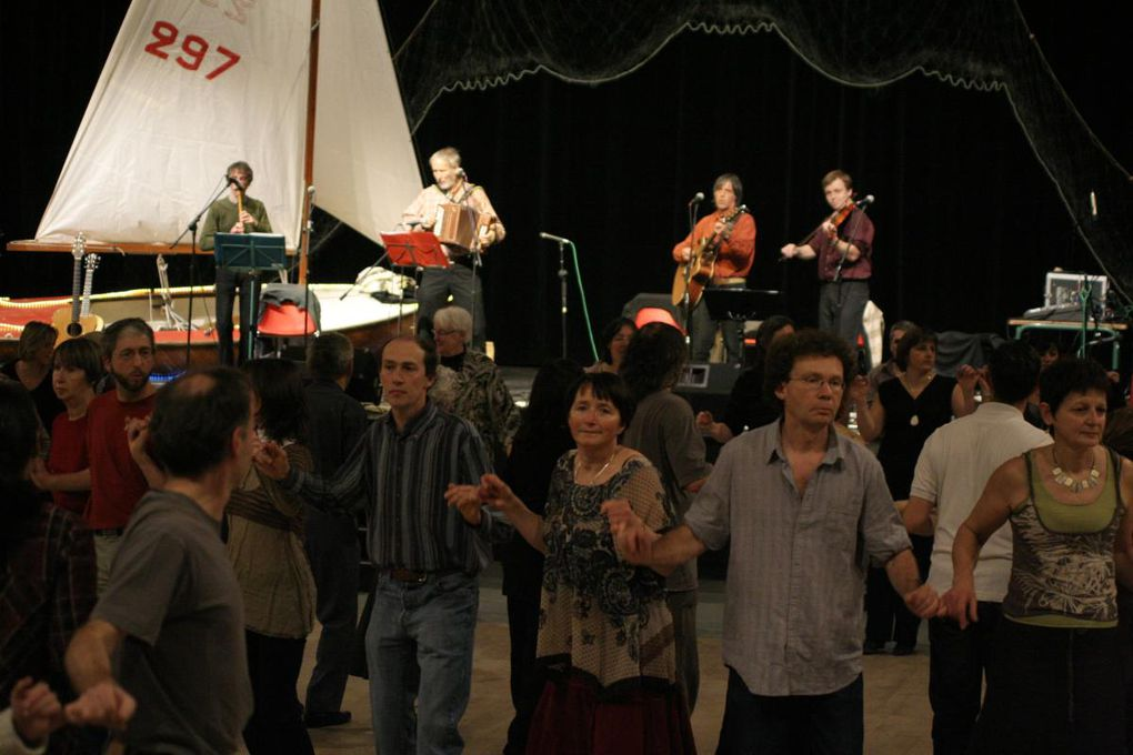 Album - Bal-Folk-2009