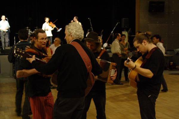 Album - Bal-folk-2008