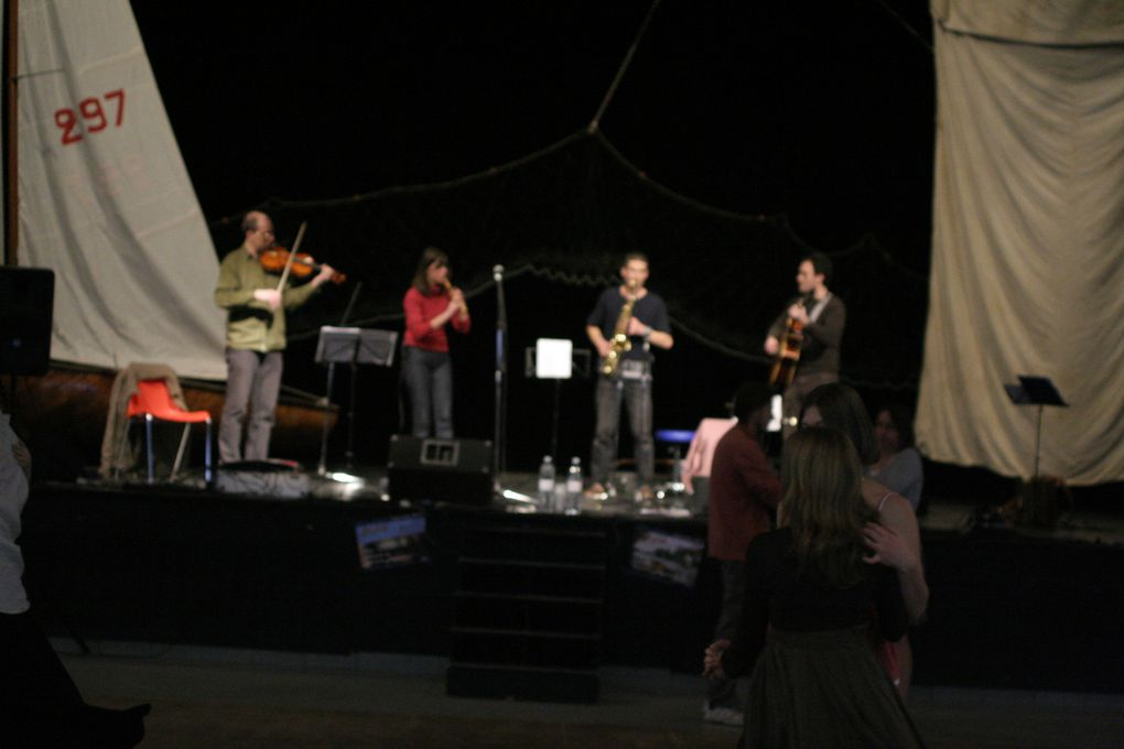 Album - Bal-folk-2011