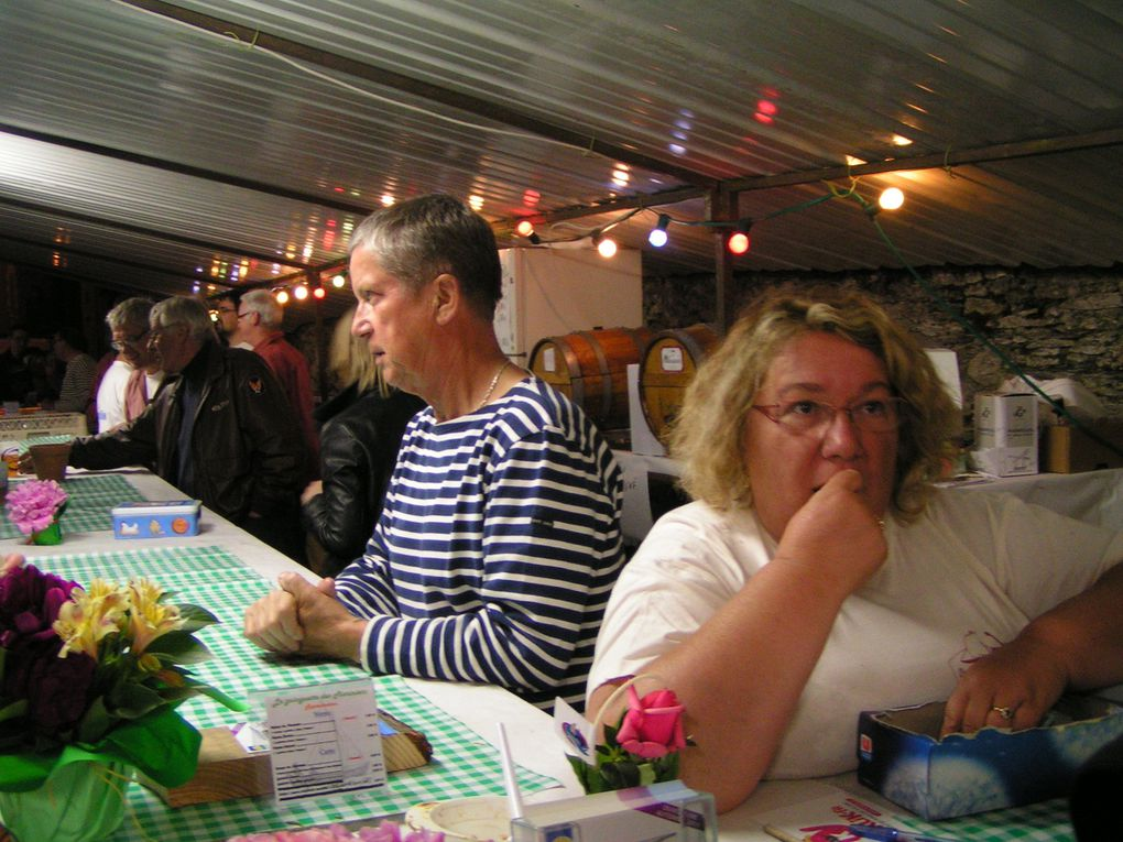 Album - Fete-du-port-2011