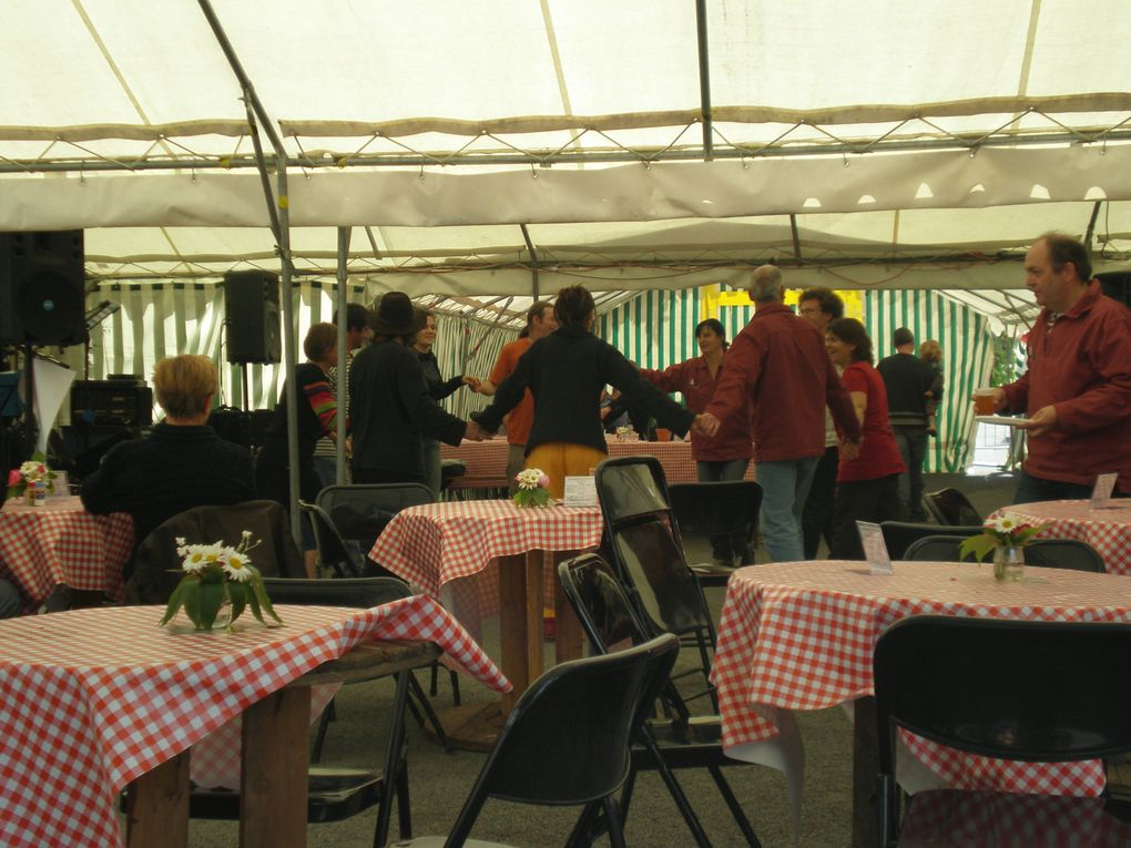 Album - fete-du-port-2009